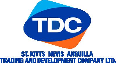 TDS-icon